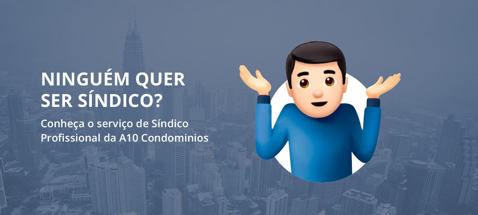c441e37bbca82 A10 Condomínios - Administração de Condomínios em Chapecó